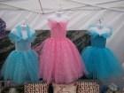 dresses web