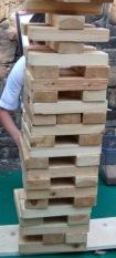 n timber2