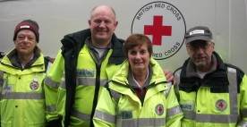 red cross web2