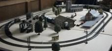 train web