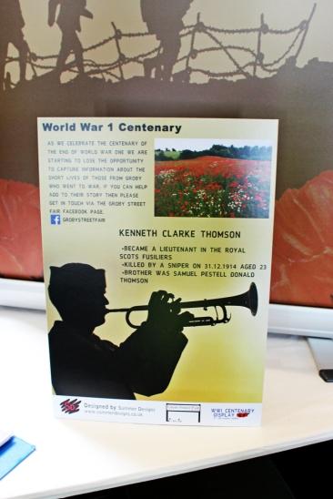Kenith-Clarke-Thomson